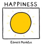 Happiness - Edward Monkton