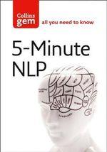 5-minute NLP : Collins GEM - Carolyn Boyes