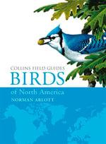 Birds of North America : Birds of North America - Norman Arlott