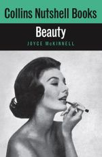 Beauty : Collins Nutshell Books - Joyce McKinnell