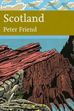 Scotland - Peter Friend