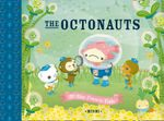 The Octonauts and the Frown Fish : The Octonauts Series : Book 3 - Meomi