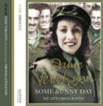 Some Sunny Day - Dame Vera Lynn