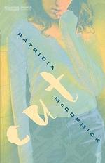 Cut - Patricia McCormick