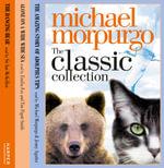 Classic Collection : v. 1 - Michael Morpurgo