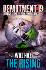 The Rising : The Rising - Will Hill