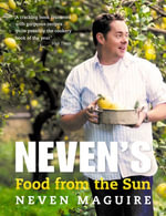 Food from the Sun - Neven Maguire