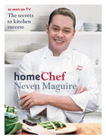 Home Chef - Neven Maguire