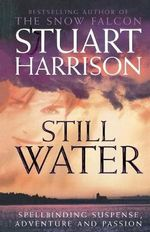 Still Water - Stuart Harrison