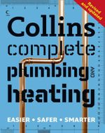 Collins Complete Plumbing and Central Heating - Albert Jackson