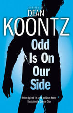 Odd is on Our Side (Odd Thomas graphic novel) - Dean Koontz