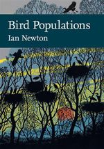 Bird Populations - Ian Newton