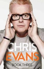 Dear Me : Midlife, What Crisis? - Chris Evans
