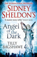 Angel of the Dark - Tilly Bagshawe