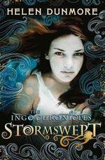 The Ingo Chronicles : Stormswept - Helen Dunmore
