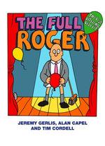 The Full Roger - Jeremy Gerlis