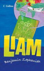 Liam - Benjamin Zephaniah