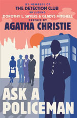Ask a Policeman - The Detection Club