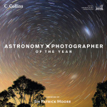 Astronomy Photographer of the Year : Collection 1 - Royal Observatory Greenwich
