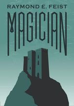 Magician : Riftwar Saga - Raymond E. Feist