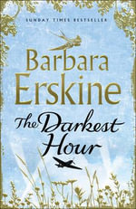 The Darkest Hour - Barbara Erskine