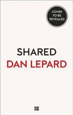Shared - Dan Lepard