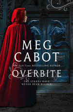 Overbite : Missing You - Meg Cabot