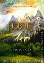 The Hobbit : Pocket Hardback - J. R. R. Tolkien