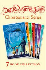 The Chrestomanci Series : Entire Collection Books 1-7 - Diana Wynne Jones