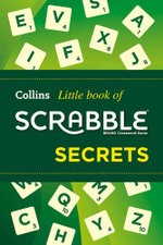 Scrabble Secrets - Collins Dictionaries