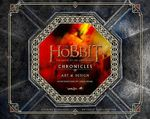 The Hobbit : The Battle of the Five Armies Chronicles : Art & Design - Daniel Falconer