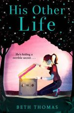 His Other Life - Beth Thomas