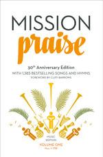 Mission Praise : Full Music