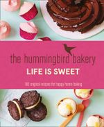 Life is Sweet - Tarek Malouf