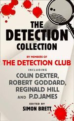 The Detection Collection - The Detection Club