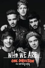 One Direction : The Autobiography - One Direction