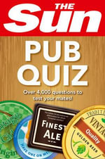 The Sun Pub Quiz - Collins