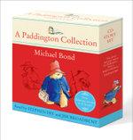 A Paddington Collection - Michael Bond