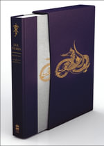 Beowulf   : A Translation and Commentary, Together with Sellic Spell (Slipcased Edition) - J. R. R. Tolkien