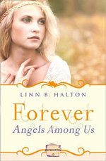 Forever : Harperimpulse Paranormal Romance (A Novella) - Linn B. Halton