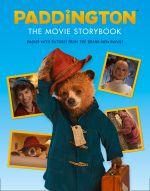 Paddington Movie : the Movie Storybook