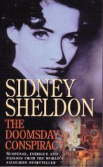 The Doosmday Conspiracy - Sidney Sheldon