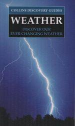 Weather : Collins Nature Guides - Storm Dunlop