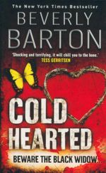 Cold Hearted - Beverly Barton