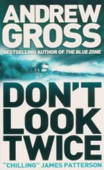 Don't Look Twice - Andrew Gross