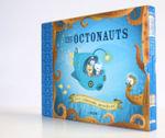 Octonauts - Meomi