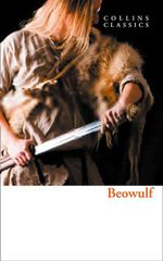 Beowulf : Collins Classics