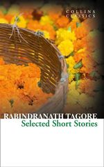 Selected Short Stories - Rabindranath Tagore