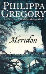 Meridon - Philippa Gregory