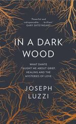 In a Dark Wood : What Dante Taught Me About Grief, Healing, and the Mysteries of Love - Joseph Luzzi